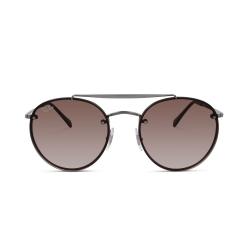 Óculos Solar Ray-Ban RB3614-N 9144/13 54-18 145 3N