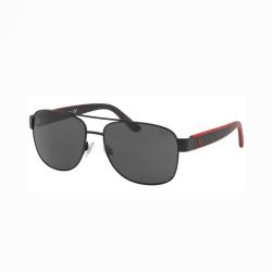 3e9417fb9 Ótica Líder - Óculos de Grau e Óculos de Sol - Produtos Originais