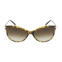 Óculos Solar GRAZI GZ4018B E435 57-18 140 3N