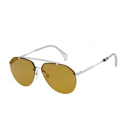 Óculos Solar Tommy Hilfiger TH 1598/S 60-13 145