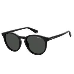 Óculos Solar POLAROID PLD 6098/S 807M9 51-19 140 119 3 Z