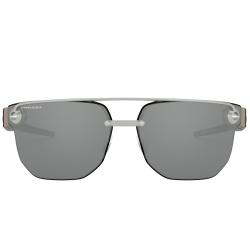 Óculos Solar Oakley CHRYSTL OO4136-0567 128