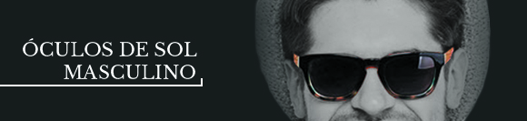 óculos de sol rayban, arnette, atitude, ana hickmann, guess, oakley